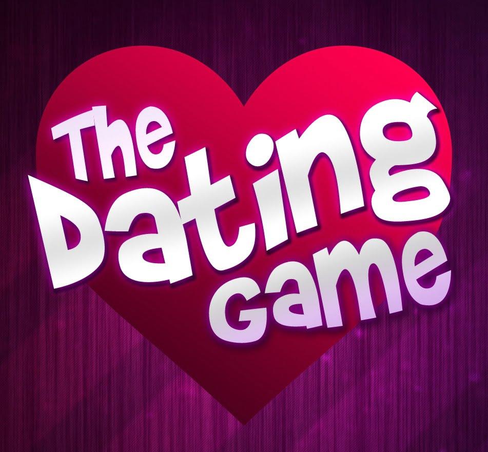 Online dating big business