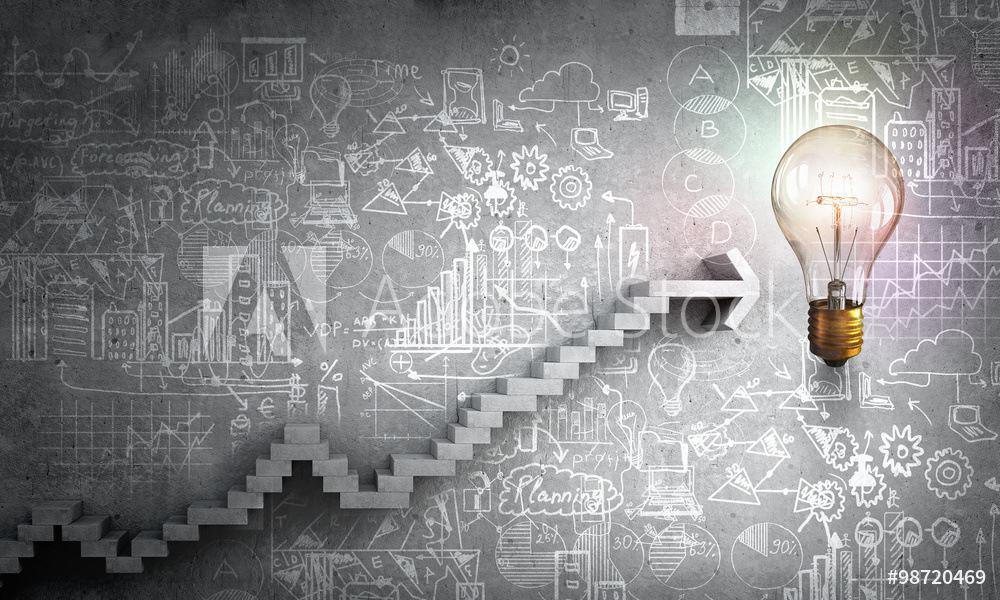 Improve your procurement process