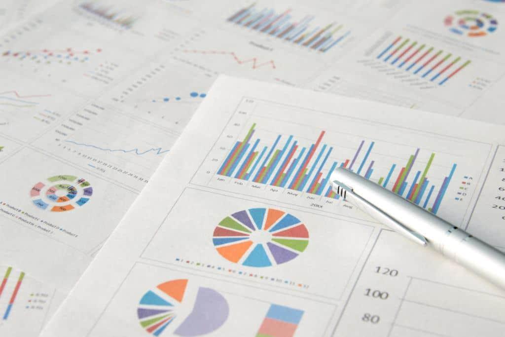 Reverse Auctions drive better business value