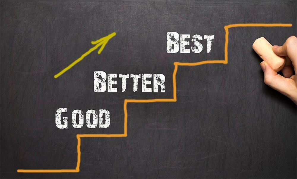 Improve procurement team performance
