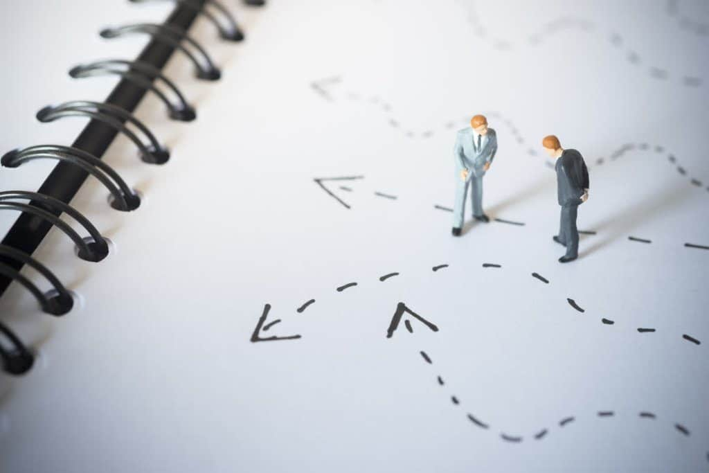 Strategic Sourcing: RFP Mistakes